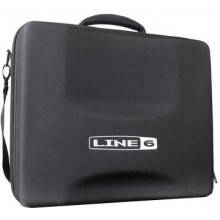 LINE 6 STAGESCAPE M20D BAG