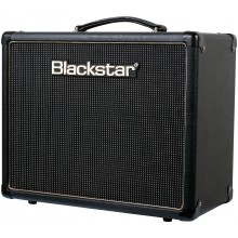 Blackstar HT-5CR
