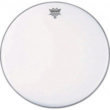 REMO 12&quot Emperor Coated