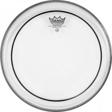 REMO 10&quot PinStripe Clear