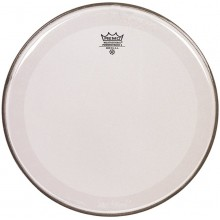 REMO 22&quot PowerStroke 4 Clear