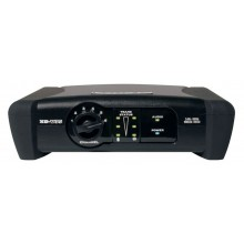 LINE 6 Receiver Separate V35-RX