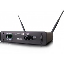 LINE 6 Receiver Separate V55-RX