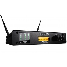 LINE 6 Receiver Separate V75-RX