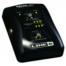 LINE 6 RELAY RSX06 RECIEVER G30