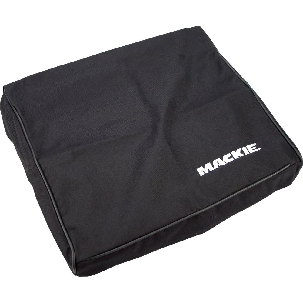 MACKIE 1604 VLZ Cover