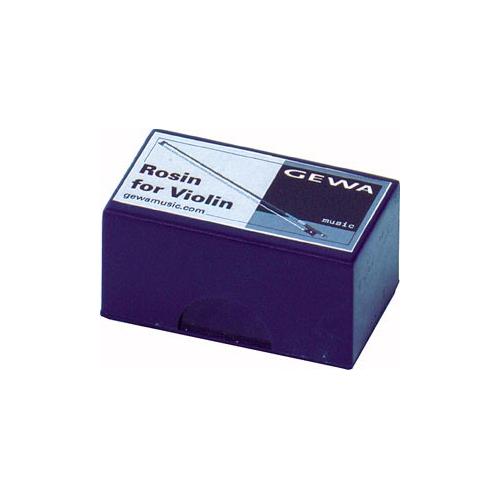 GEWA Rosin for Violin