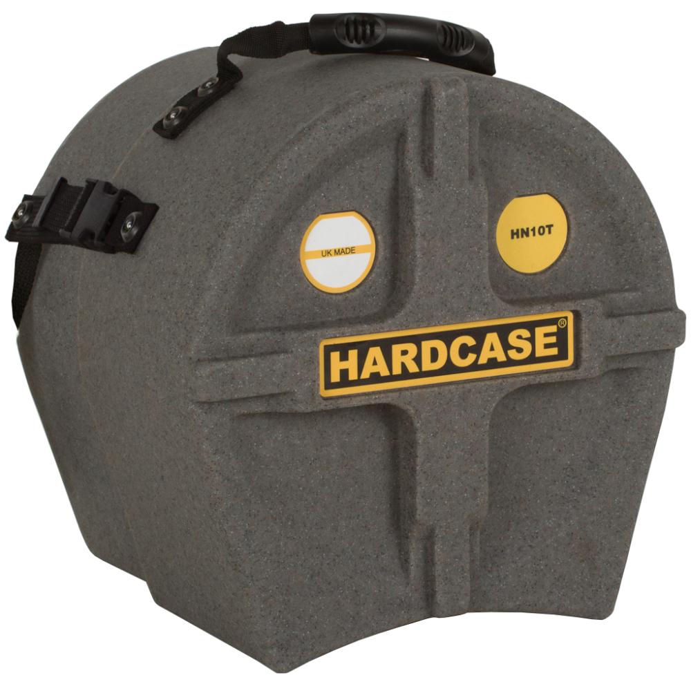 HARDCASE HNP10TG