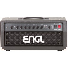 ENGL Screamer Head E335