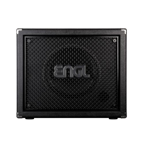 ENGL 1x12 PRO Straight E112VB