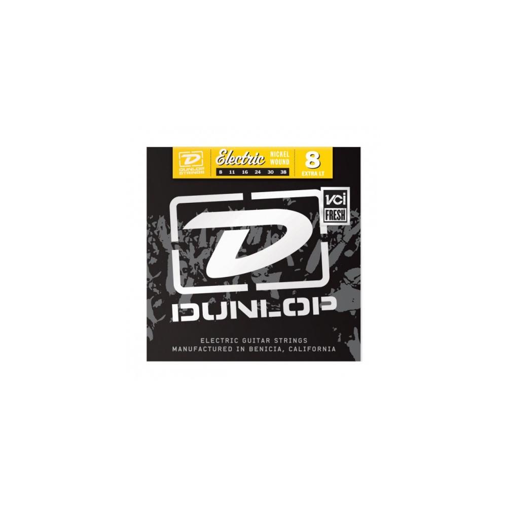 DUNLOP DEN0838