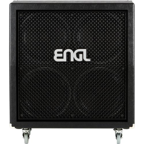 ENGL 4x12 Standard Slanted E412SSB