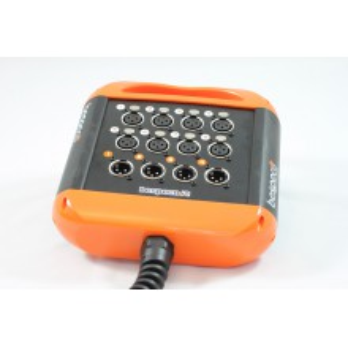 BESPECO XTRA804L10