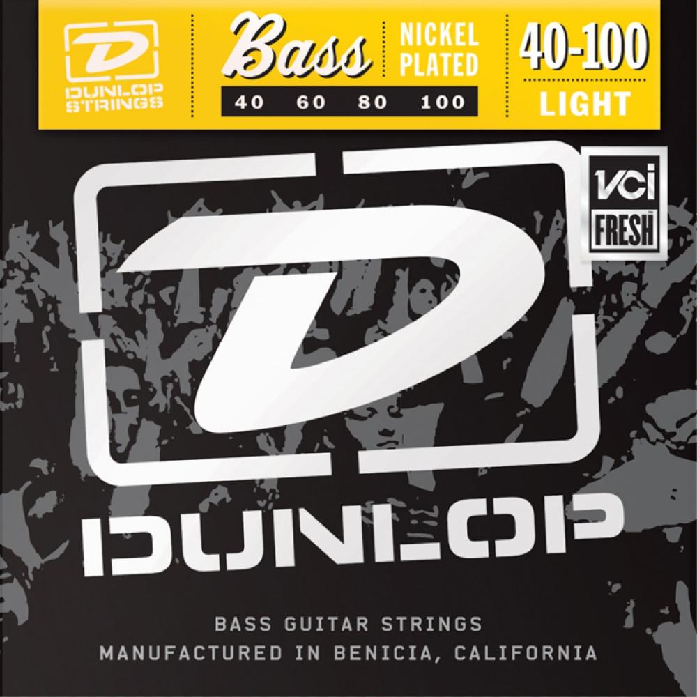 DUNLOP DBN1064