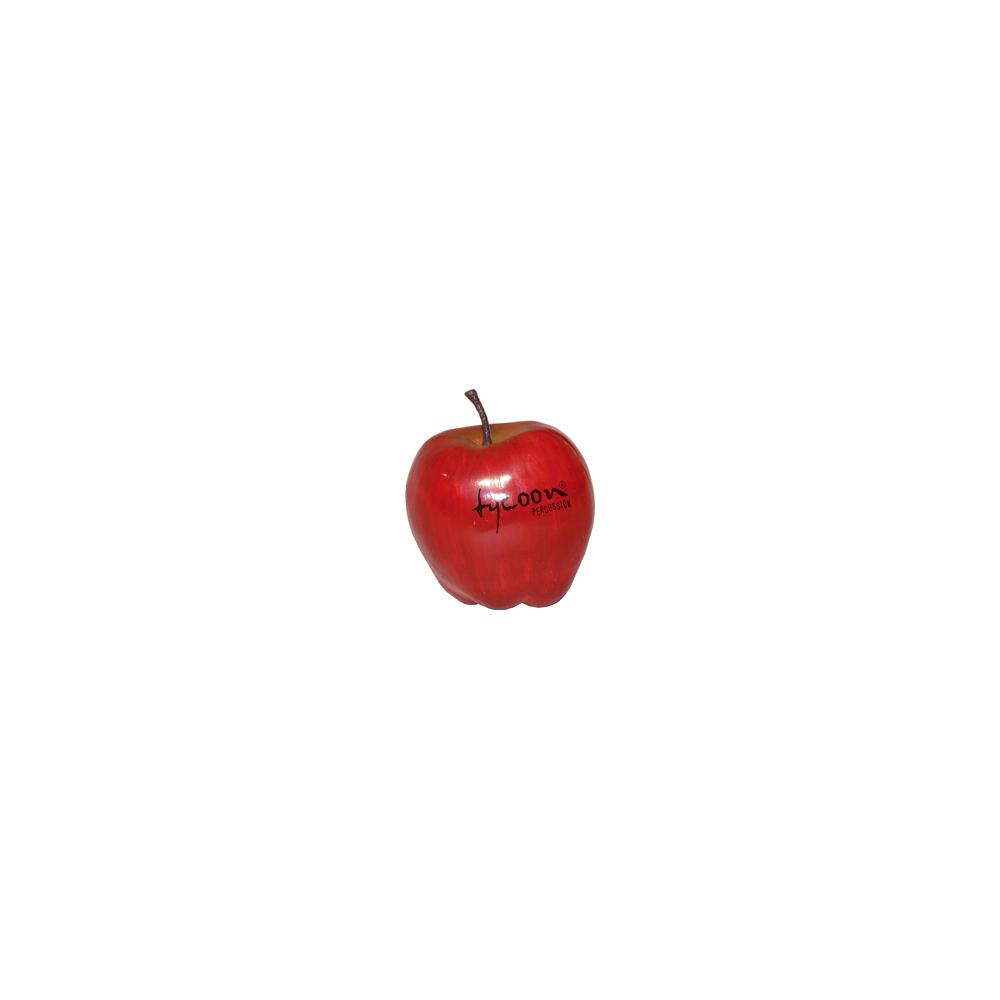 TYCOON TF-A jablko