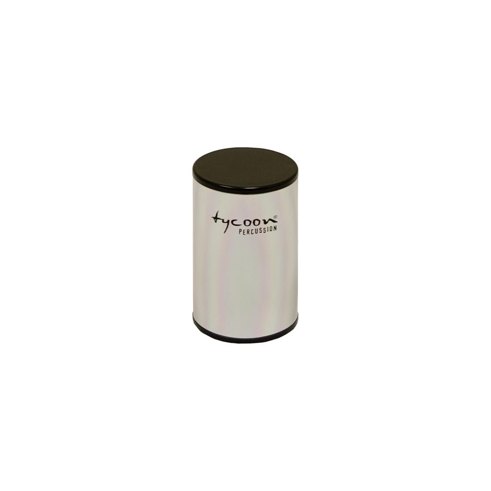 TYCOON TAS-3C