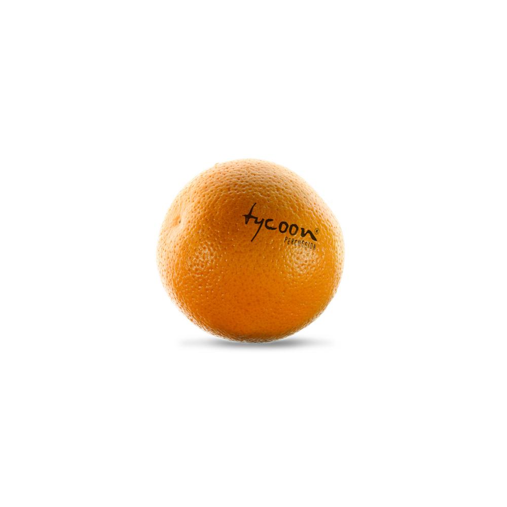 TYCOON TF-O Pomeranč