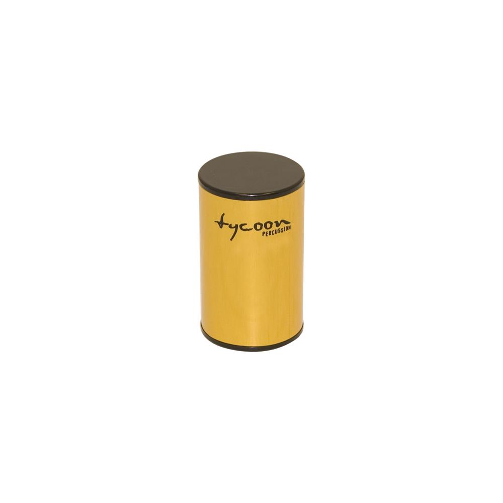 TYCOON TAS-3G