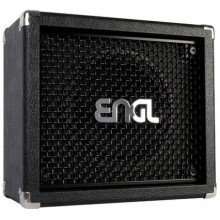 ENGL 1x10 Gigmaster Cabinet E110