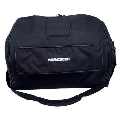 MACKIE SRM450 / C300 Bag