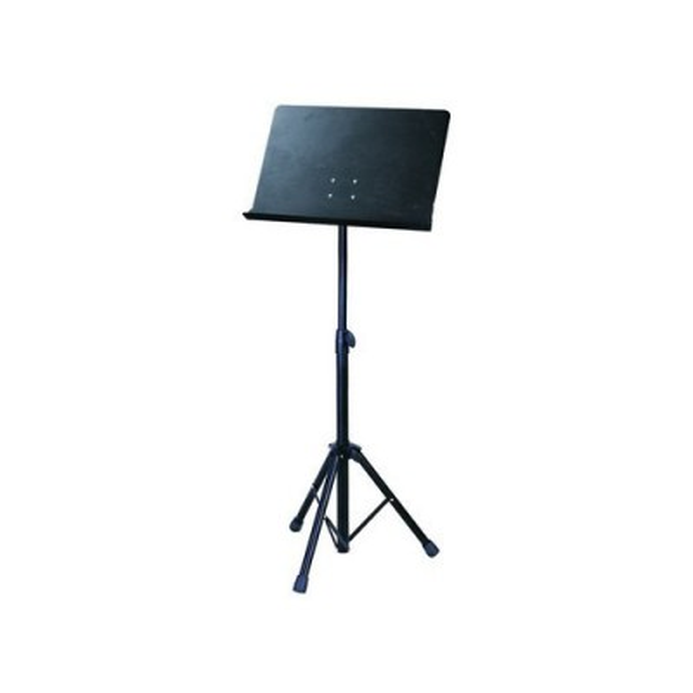 SOUNDSATION STMS-200 + BAG