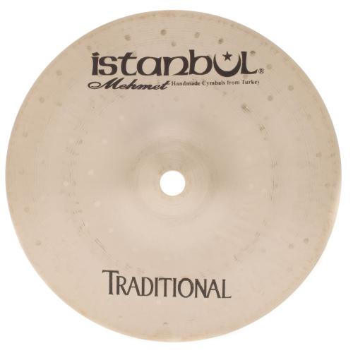 ISTANBUL MEHMET 10&quot Traditional splash