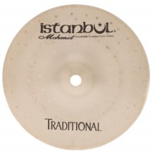 ISTANBUL MEHMET 12&quot Traditional splash