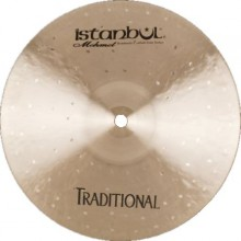 ISTANBUL MEHMET 12&quot Traditional bell