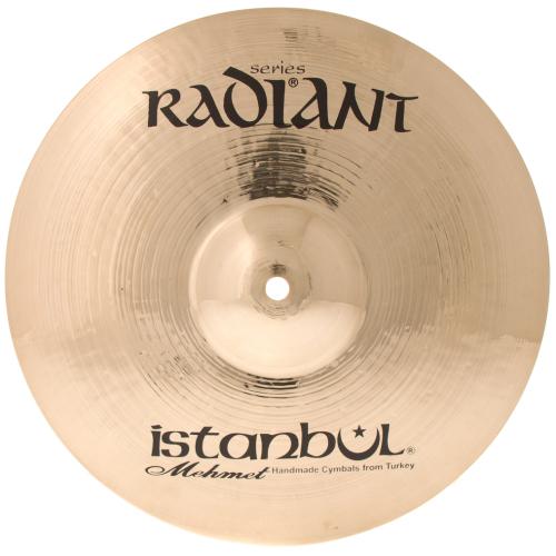 ISTANBUL MEHMET 12&quot Radiant splash