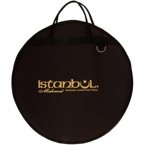 ISTANBUL MEHMET BAG-BC Basic