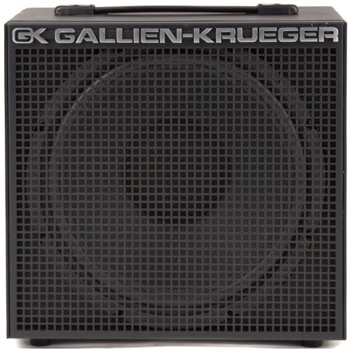 GALLIEN-KRUEGER 112MBX