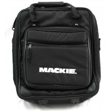 MACKIE ProFX8 and DFX6 mixer bag