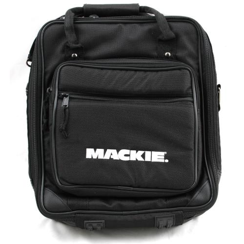 MACKIE ProFX8 and DFX6 mixer bag