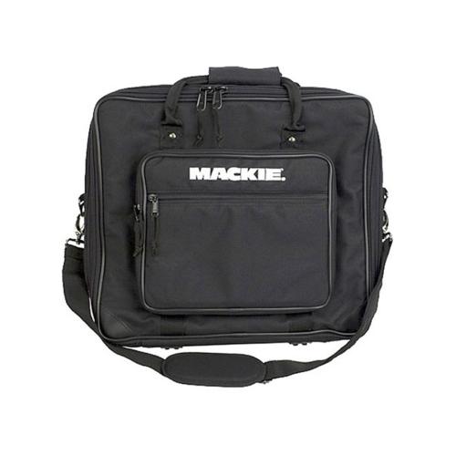 MACKIE ProFX12 mixer bag