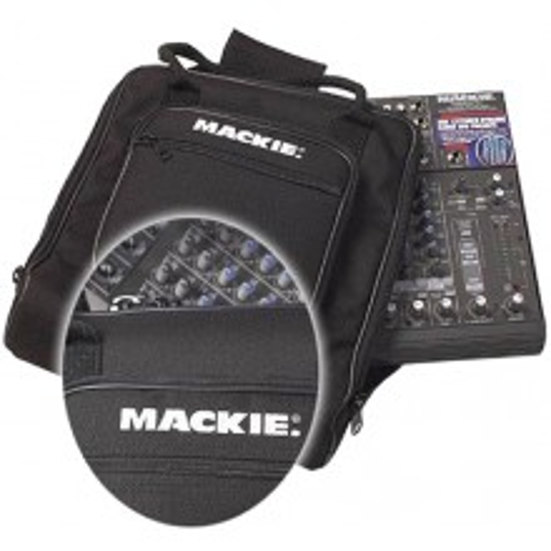 MACKIE 1402VLZ mixer bag