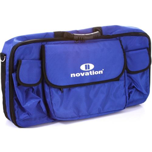 NOVATION UltraNova Bag