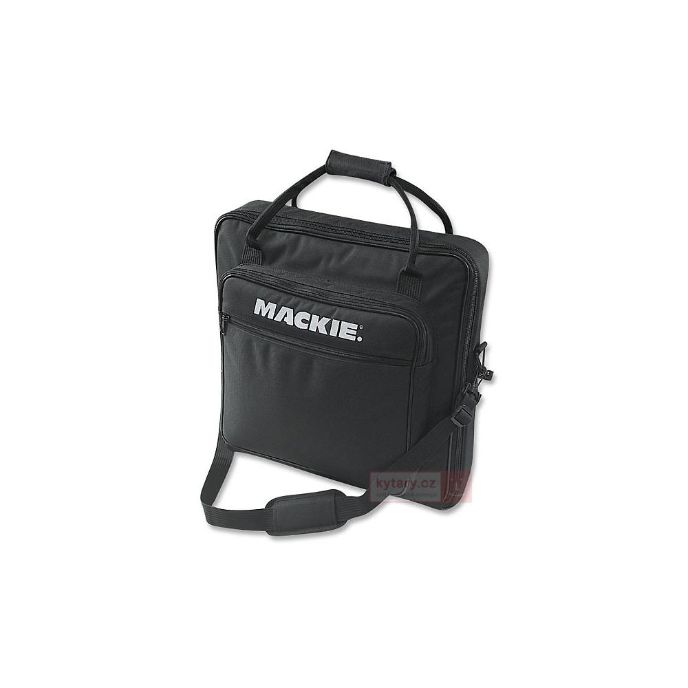 MACKIE 1604 VLZ BAG