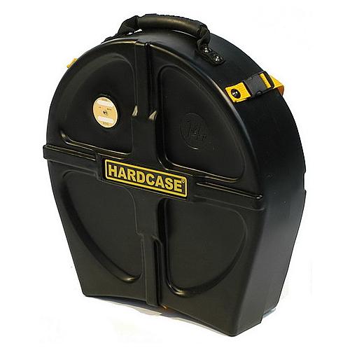 HARDCASE HN10P