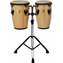 TYCOON Junior congas Natural