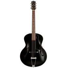 GODIN 5th Avenue Black SG