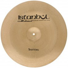 ISTANBUL MEHMET 17&quot Traditional china
