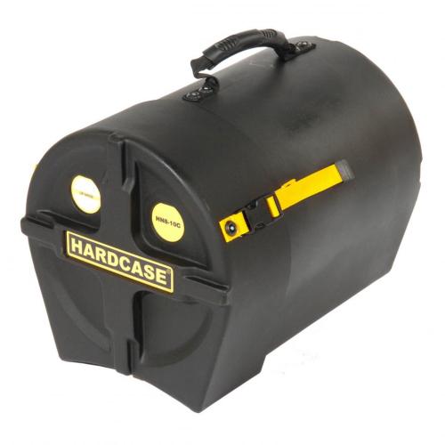 HARDCASE HC8-10C Combo case