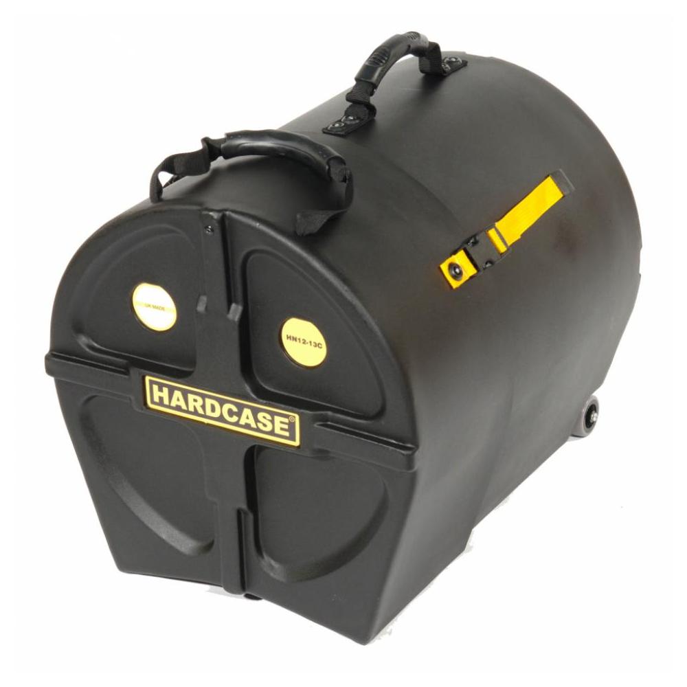 HARDCASE HN12-13C Combo case