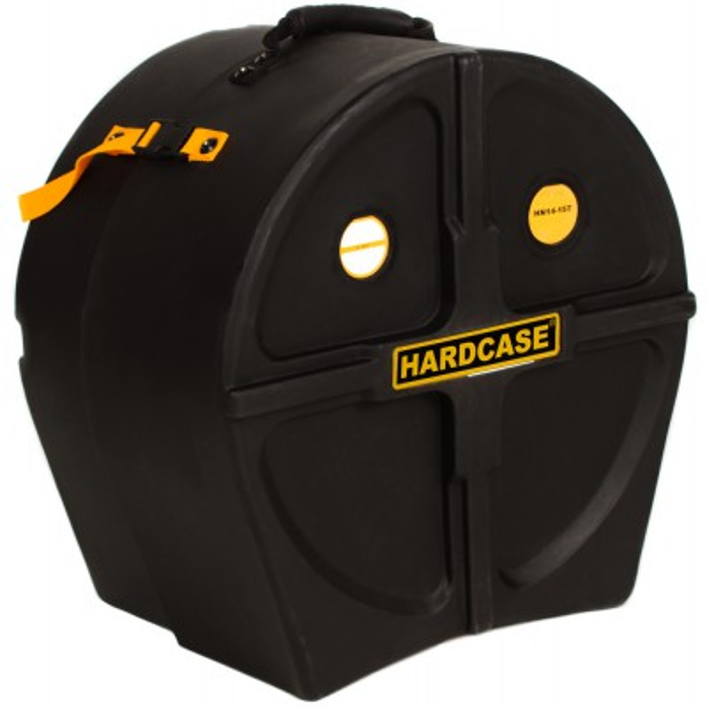 HARDCASE HN14-15T