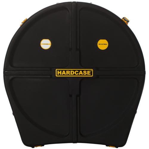 HARDCASE HN12CYM24