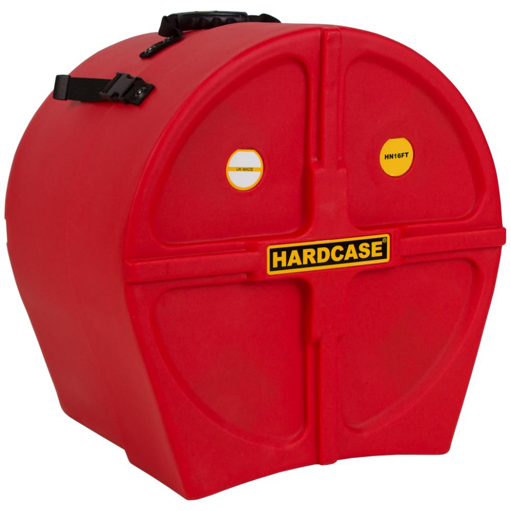 HARDCASE HNP16FTR