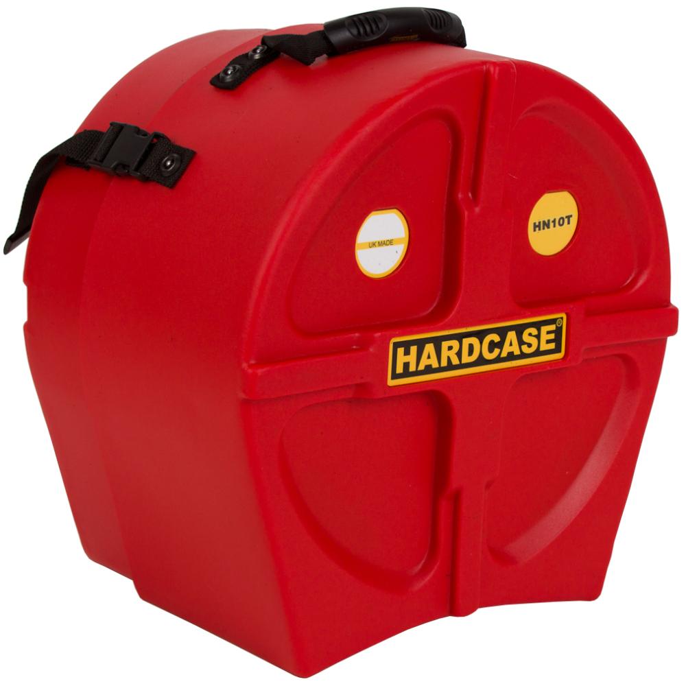HARDCASE HNP10TR