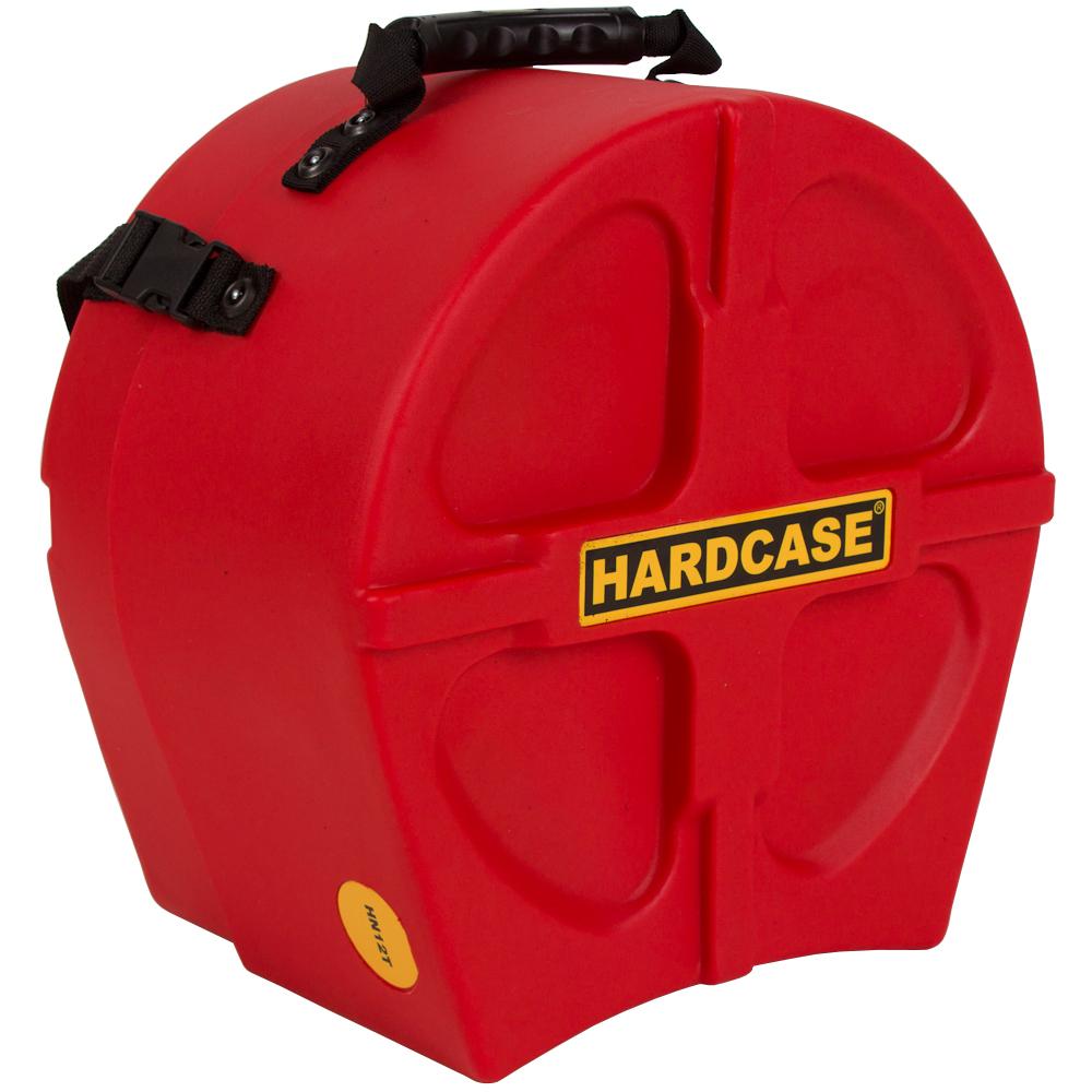 HARDCASE HNP12TR