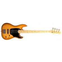 GODIN Shifter Classic 4 Creme Brulee HG MN