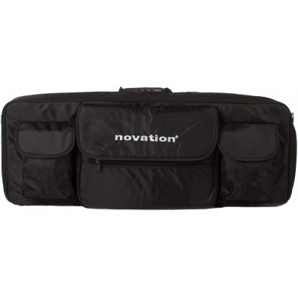 NOVATION Soft Bag 49